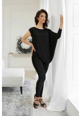 Women's tunic - 1277 ruviso-dancewear.com