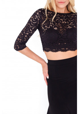 Women's Top - 1280 ruviso-dancewear.com