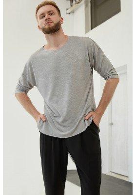 T-shirt FM-1283 ruviso-dancewear.com