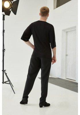 T-shirt FM-1286 ruviso-dancewear.com