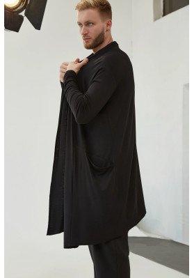 Men's Ballroom Tunic - TN 1289 ruviso-dancewear.com