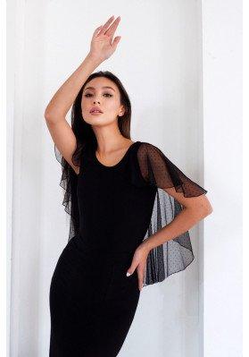 Women's Leotard - 1291 ruviso-dancewear.com
