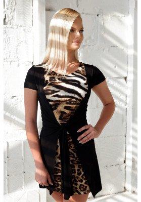 Latin Dress PL-1293 ruviso-dancewear.com