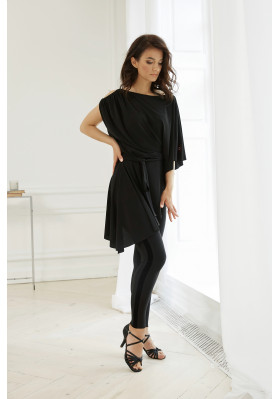 Women's tunic - 280 ruviso-dancewear.com