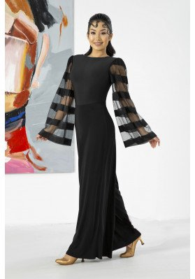 Women's trousers - 303 ruviso-dancewear.com