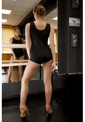 Women's Leotard - 556 ruviso-dancewear.com
