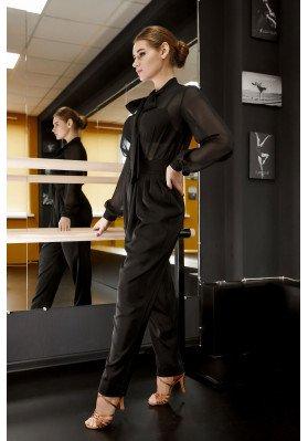 Trousers For Women - 642 ruviso-dancewear.com