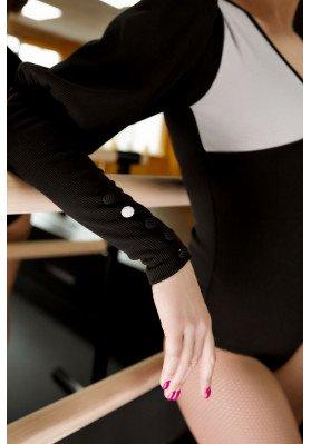 Women's Leotard - 561 ruviso-dancewear.com