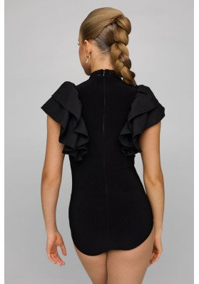 Women's Leotard - 562 ruviso-dancewear.com