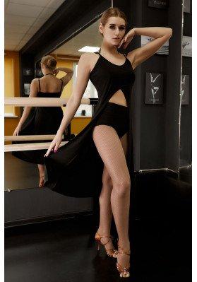 Women's tunic - 644 ruviso-dancewear.com