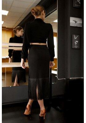 Women's top - 655 ruviso-dancewear.com