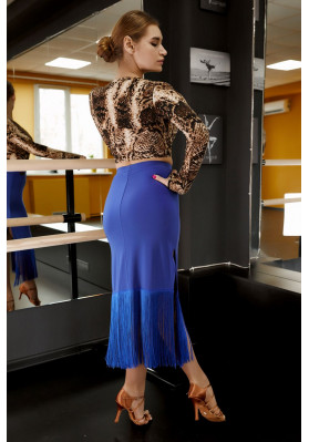 Women's top - 656 ruviso-dancewear.com