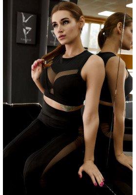 Women's top - 660 ruviso-dancewear.com