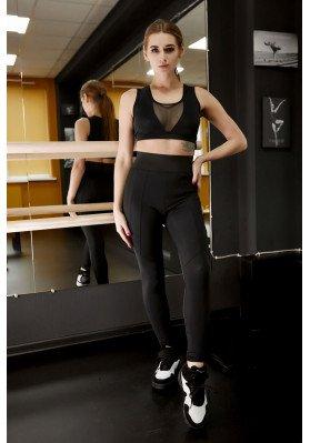 Women's top - 661 ruviso-dancewear.com