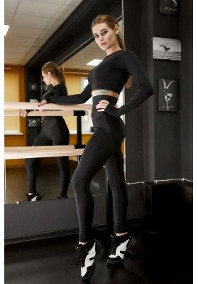 Women's top - 662 ruviso-dancewear.com