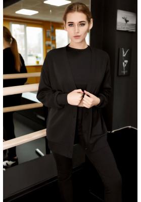 Women's cardigan - 664 ruviso-dancewear.com