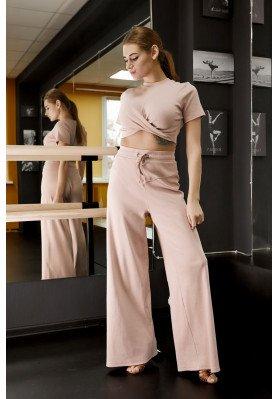 Trousers For Women - R 21 ruviso-dancewear.com