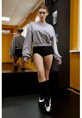Women's Top - R18 ruviso-dancewear.com