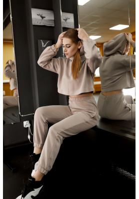 Women's top R7 ruviso-dancewear.com