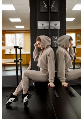 Trousers For Women - R 8 ruviso-dancewear.com