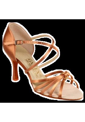 Elise - 2207 ruviso-dancewear.com