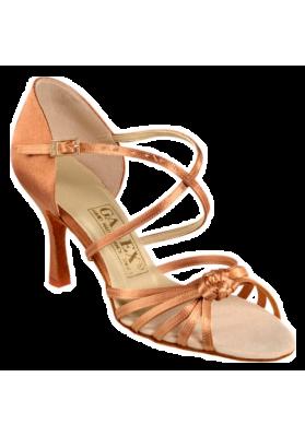 Stella-2209 ruviso-dancewear.com