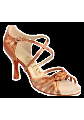 Stella-2209/2 ruviso-dancewear.com