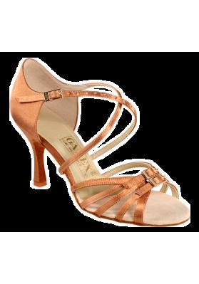 Leron-2210 ruviso-dancewear.com