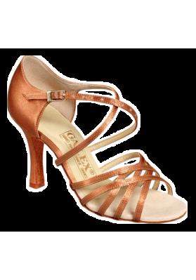 Nikole - 2212 ruviso-dancewear.com