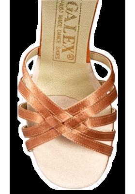Emma H - 2217 ruviso-dancewear.com