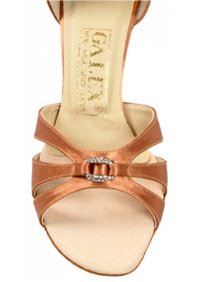 Alexandra - 2287 ruviso-dancewear.com