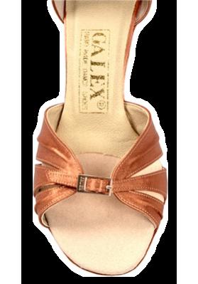 Amalia - 2294 ruviso-dancewear.com