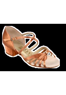 Gretta Block - 3002 ruviso-dancewear.com