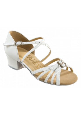 Leron Block - 3010 ruviso-dancewear.com