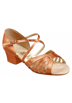 Margarita Block - 3067 ruviso-dancewear.com