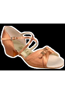 Polina Block - 3070 ruviso-dancewear.com