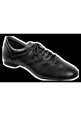Jazz shoes - 4003 ruviso-dancewear.com