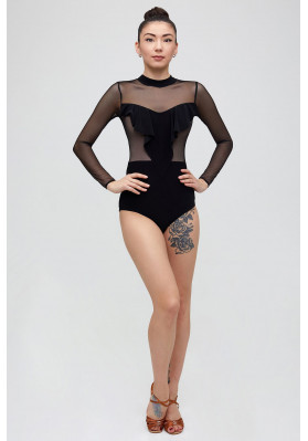Women's Leotard - 539 ruviso-dancewear.com