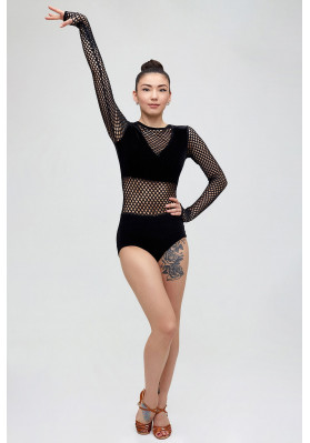 Women's Leotard - 542 ruviso-dancewear.com