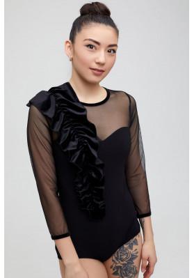 Women's Leotard - 545 ruviso-dancewear.com