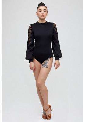 Women's Leotard - 546 ruviso-dancewear.com