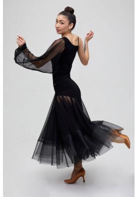 Standard Skirt - 391 ruviso-dancewear.com