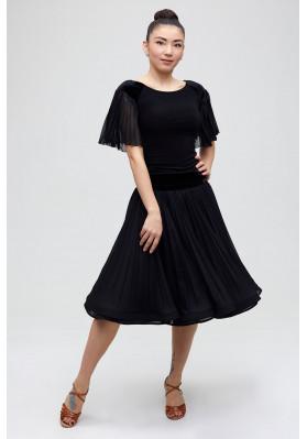 Women's Top - 610 ruviso-dancewear.com