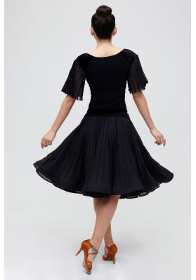 Standard Skirt - 629 ruviso-dancewear.com