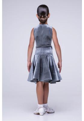 Juvenile Dress-61 SALE ruviso-dancewear.com
