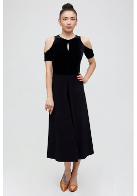 Women's overalls - 626 ruviso-dancewear.com