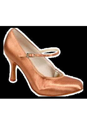 Nataly H - 6621 ruviso-dancewear.com
