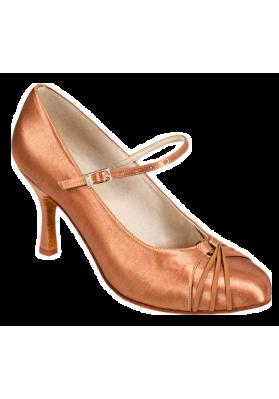 Olga - 6673 ruviso-dancewear.com