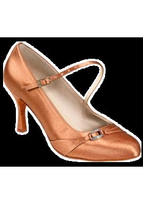 Ada - 6674 ruviso-dancewear.com