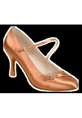 Abigal - 6675 ruviso-dancewear.com